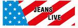 Jeans Live prospekte