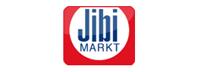 Jibi Markt Prospekte