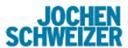 Jochen Schweizer prospekte