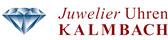 Juwelier Kalmbach prospekte