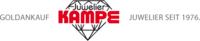 Juwelier Kampe prospekte
