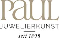 Juwelier Paul prospekte