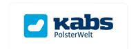 Kabs Polsterwelt
