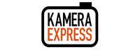 Kamera Express prospekte