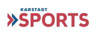 Karstadt Sports prospekte
