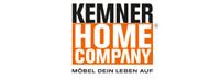 Kemner Home Company Prospekte