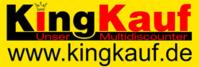 KingKauf prospekte