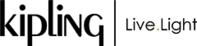 Kipling prospekte