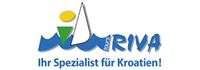 Kroatien-Idriva Prospekte