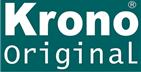 Krono Original prospekte