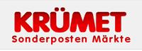 Krümet Sonderposten Prospekte