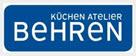 Küchen Atelier Behren prospekte