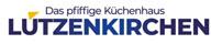 Küchenhaus Lützenkirchen prospekte