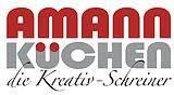 Küchenstudio Amann Prospekte