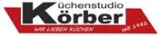 Küchenstudio Körber prospekte
