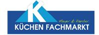 Küchenfachmarkt Meyer & Zander Prospekte