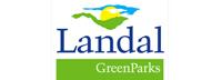 Landal GreenParks Prospekte
