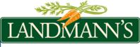 Landmann's Biomarkt prospekte