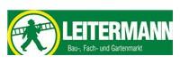 Leitermann Baumarkt prospekte