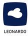 Leonardo prospekte