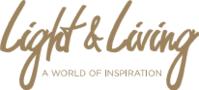 Light & Living prospekte