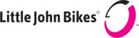 Little John Bikes prospekte