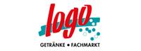 Logo Getränkemarkt Prospekte