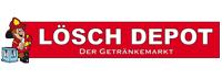 losch-depot.jpg