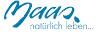 Maas Natur Prospekte
