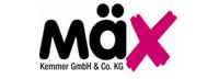 MäX Prospekte