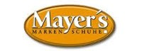 Mayer's Markenschuhe Prospekte