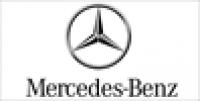 Mercedes Benz Prospekte