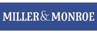 Miller & Monroe Prospekte