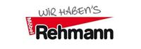 Möbel Rehmann Prospekte