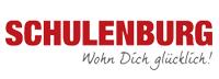 Möbel Schulenburg Prospekte