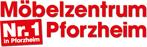 Möbelzentrum Pforzheim prospekte