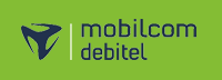 mobilcom-debitel Prospekte