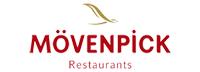 Mövenpick Restaurants Prospekte