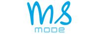 MS Mode Prospekte