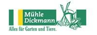 Mühle Dickmann Prospekte