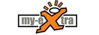myExtra Shop Prospekte
