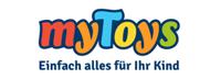 myToys Prospekte