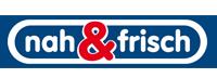 Nah & Frisch Prospekte