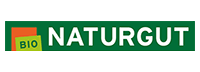 Naturgut Prospekte