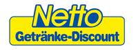 Netto Getränke Discount Prospekte
