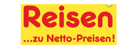 Netto Reisen Prospekte