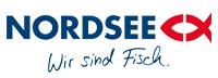 Nordsee prospekte
