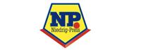 NP Discount Prospekte