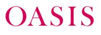 Oasis Prospekte
