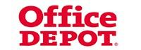 Office Depot Prospekte